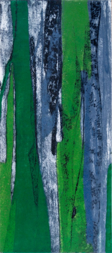 eucalyptus 1 copie