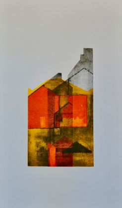 2015 La maison de Guillaume 7 - 80x60